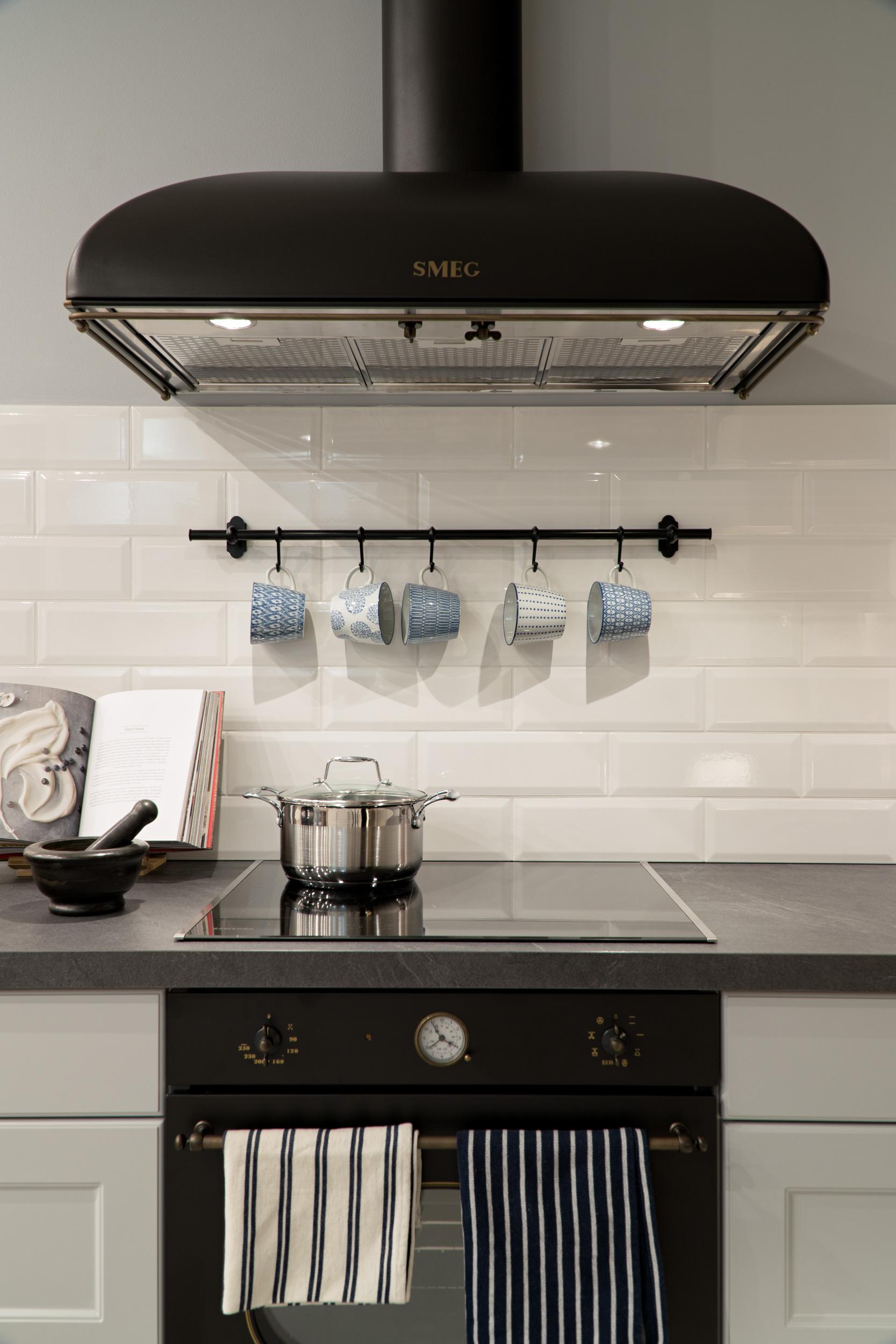 najlepsze meble kuchenne do kuchni meble kuchenne tarn243w