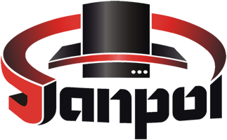 logo-200png