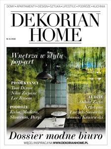 Dekorian-Home-201,ramka8