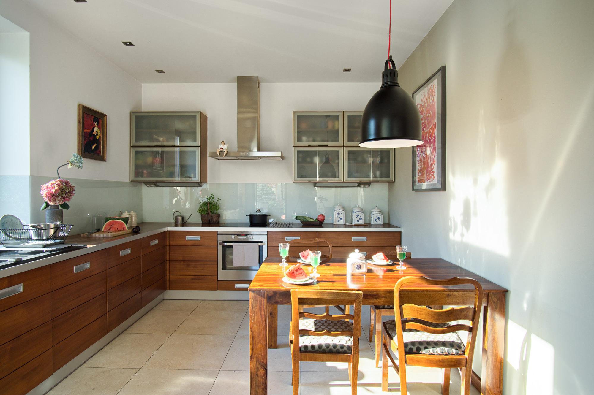 kuchnia9l